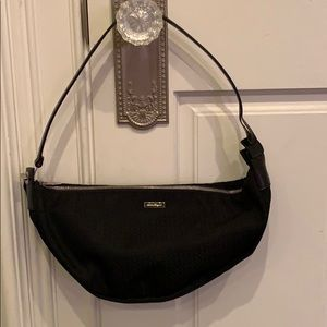 Timeless Salvatore Ferragamo small hobo tote